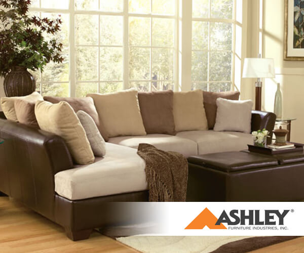 Fine Ashley Furniture In Bay City Caney And Markham Texas Gmtry Best Dining Table And Chair Ideas Images Gmtryco